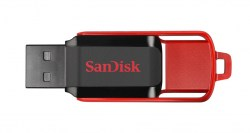 PENDRIVE_SanDisk_Cruzer_Switch_4GB_fot2