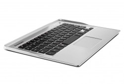 Lenovo, Keyboard, Cover, Yoga Tablet, 10-SL-US, 888015721888